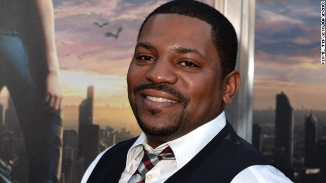 "Actor Mekhi Phifer has filed for bankruptcy, according to court papers obtained by CNN. The ""Divergent"" star is <a href='http://www.tmz.com/2014/05/07/mekhi-phifer-bankrupt/' target='_blank'>reportedly</a> $1.3 million in debt, with $1.2 million of that being in back taxes."