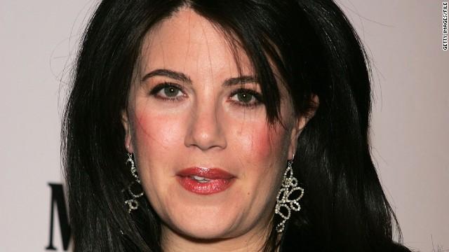 """Monica Lewinsky: """"Yo era una virgen a ese nivel de humillación"""""""