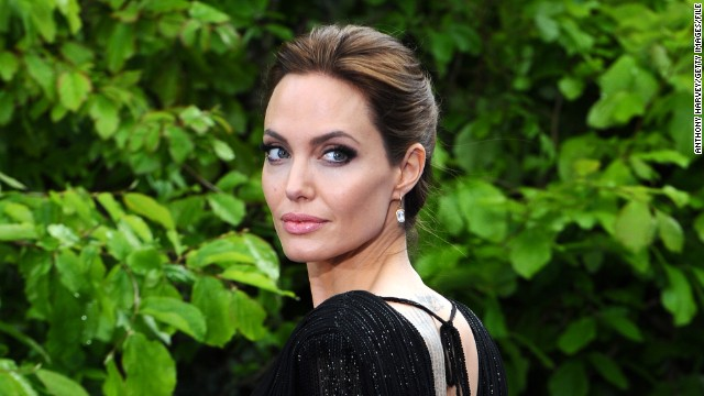 "<strong>No. 5 (tie): </strong>Angelina Jolie has become as famous for her off-screen humanitarian work as she has for her on-screen talent, but the actress can still command a sizable payday. After taking time off for a double mastectomy, Jolie returned to the screen in May with ""Maleficent."" Forbes estimates that Jolie has earned $18 million within the past year."