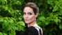 Jolie: Privileged Moms, Stop Complaining