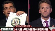 Schock: People deserve Benghazi answers