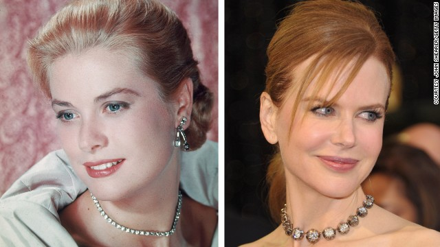"Cannes opened with Nicole Kidman playing Grace Kelly in Olivier Dahan's already controversial ""Grace of Monaco"". Click through the gallery to see what else to watch out for."