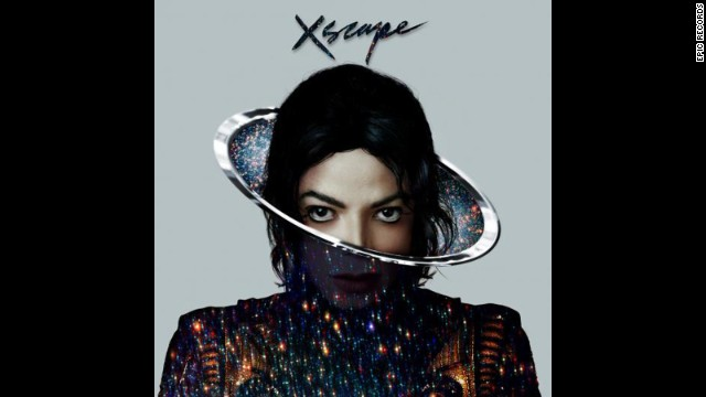 'Xscape' with this Michael Jackson playlist