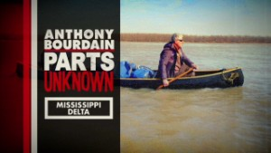 Parts Unknown Mississippi Sneak Peek