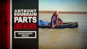 Parts Unknown Mississippi Sneak Peek