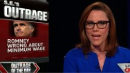 Cupp: Romney's wrong on min. wage
