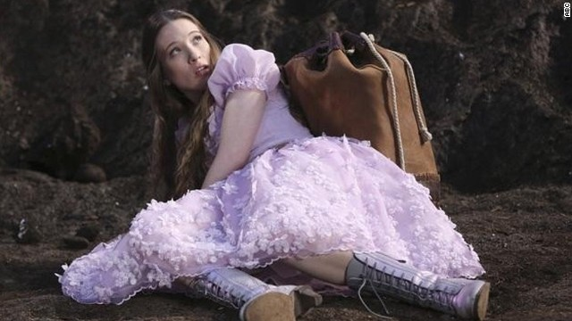"<strong>""Once Upon a Time in Wonderland"":</strong> While ""Once Upon a Time"" continues to be an ABC favorite as it heads into a fourth season, the spinoff ""Once Upon a Time in Wonderland"" was canceled just one season in."