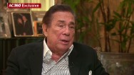 Donald Sterling AC360 exclusive interview
