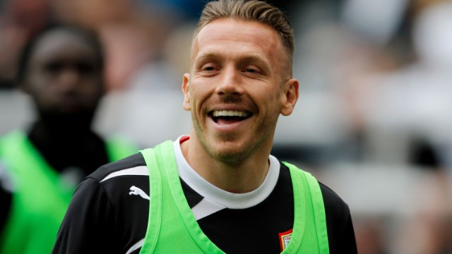 Among those he has helped is former Wales striker Craig Bellamy, who turned to Peters following the suicide of his mentor Gary Speed.