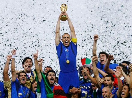 140513103048-cannavaro-wc-final-champ-entertain-feature.jpg