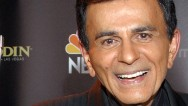 Six months after his death, radio personality Casey Kasem has finally found a resting place.