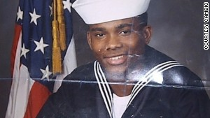 Navy veteran Howard Dean Bailey was was deported to Jamaica in 2012, a country he hadn\'t lived in since he was 17, over a 1997 drug bust.