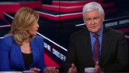 Gingrich: Karl Rove was totally wrong