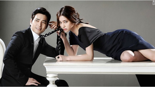 """A young woman marries a student preparing for the civil exam and dreams of a stable life with a government employee in South Korea's """"Cunning Single Lady."""" But after her husband quits his job, she becomes exhausted and divorces him, only to find out later that her ex has become a rich entrepreneur."""