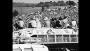 Woodstock: Counterculture's biggest party