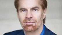 Erik Brynjolfson