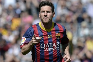 Los 10 futbolistas más rentables del mundo