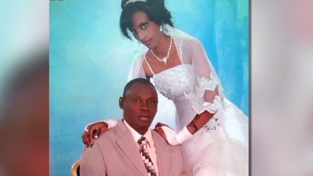 La ejecución de la mujer sudanesa cristiana no será inminente a pesar de su sentencia de muerte