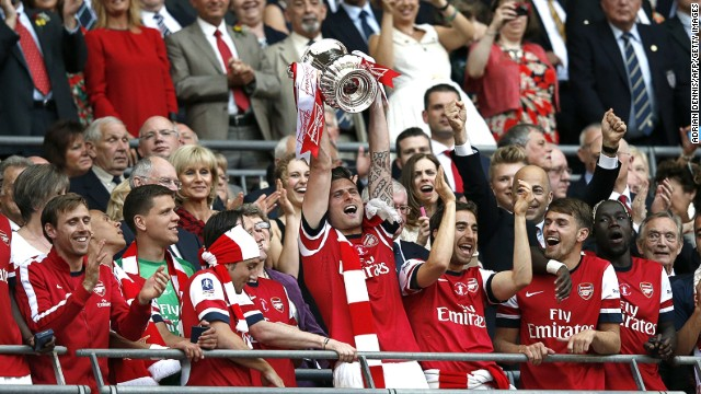 140517221116-arsenal-cup-horizontal-gallery.jpg (640×360)