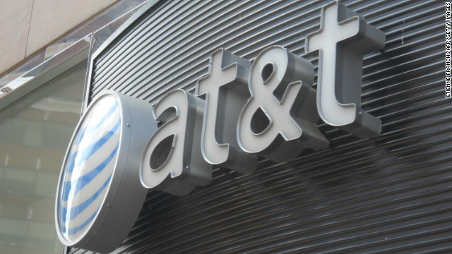 What AT&T-DirecTV deal means for consumers