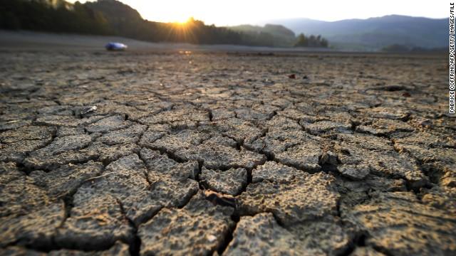 OPINIÓN: Estamos en un punto clave de la lucha contra el cambio climático