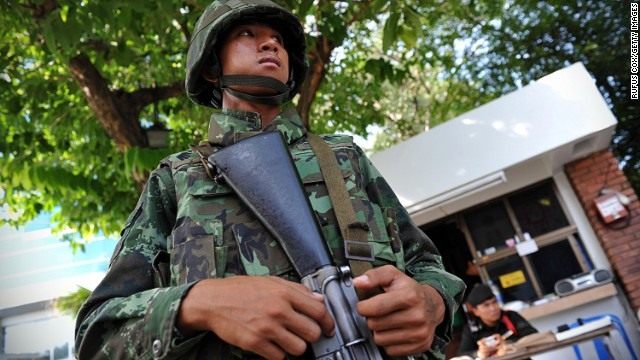Will Thailand take leaf out of Asia's book of change?