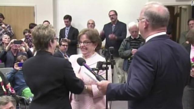 pennsylvania gay marriage