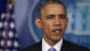 Obama waits as VA scandal grows