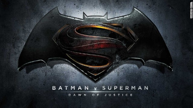 The official title of Zack Snyder's