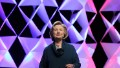 Are Democrats stuck waiting for Clinton?