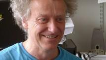 Alan Manning