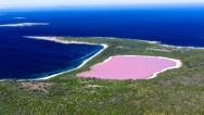 Los 15 paisajes más coloridos del mundo