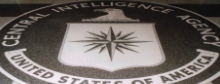 CIA apologizes for spying on Senate committee