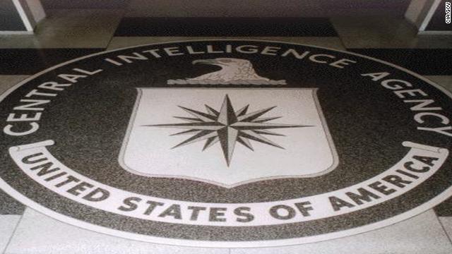 Did CIA go rogue?