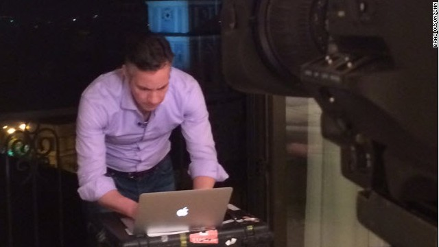 @JimSciutto answers your Ukraine Twitter questions