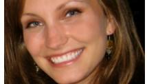 Emily Lindin