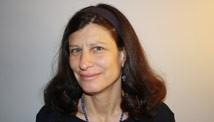 Susan Bodnar