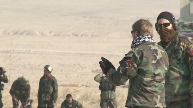 Obama reveals plans for troop drawdown in Afghanistan