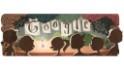 Nuevo servicio de Google
