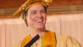 Jim Carrey's advice for grads