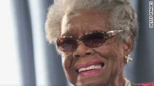 Maya Angelous Graduation Essay  Do My Home Work also Ap Computer Science Online Help  Thesis Statement In Essay