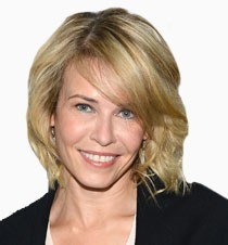 Chelsea Handler's topless photo fight