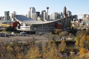6. Calgary, Canadá