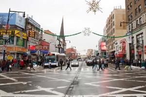 Queens, Nueva York