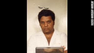 Maharaj was sentenced to death in 1987. Before he could be executed, that sentence was reduced to life in prison.