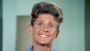 Ann B. Davis, Alice on 'Brady Bunch'