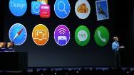 ¿Te conviene instalar iOS 8 en el móvil?