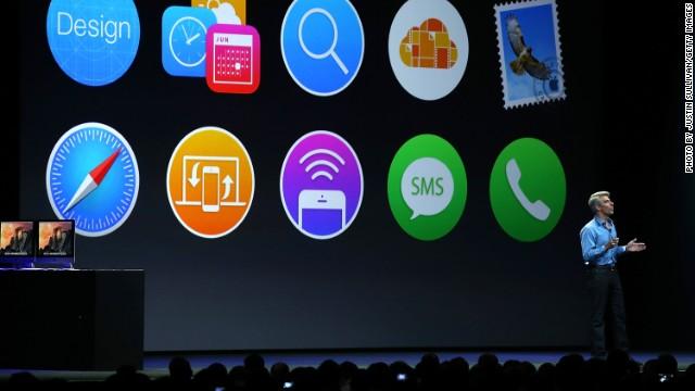 Llegó iOS 8, pero ¿te conviene actualizar tus dispositivos Apple?
