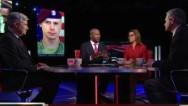 The Bergdahl debate