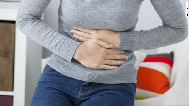 Food poisoning? It was likely a restaurant worker, says CDC